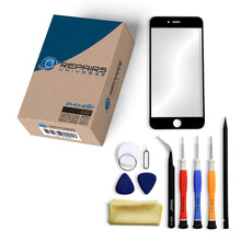 iPhone 6s Plus Repair Kit