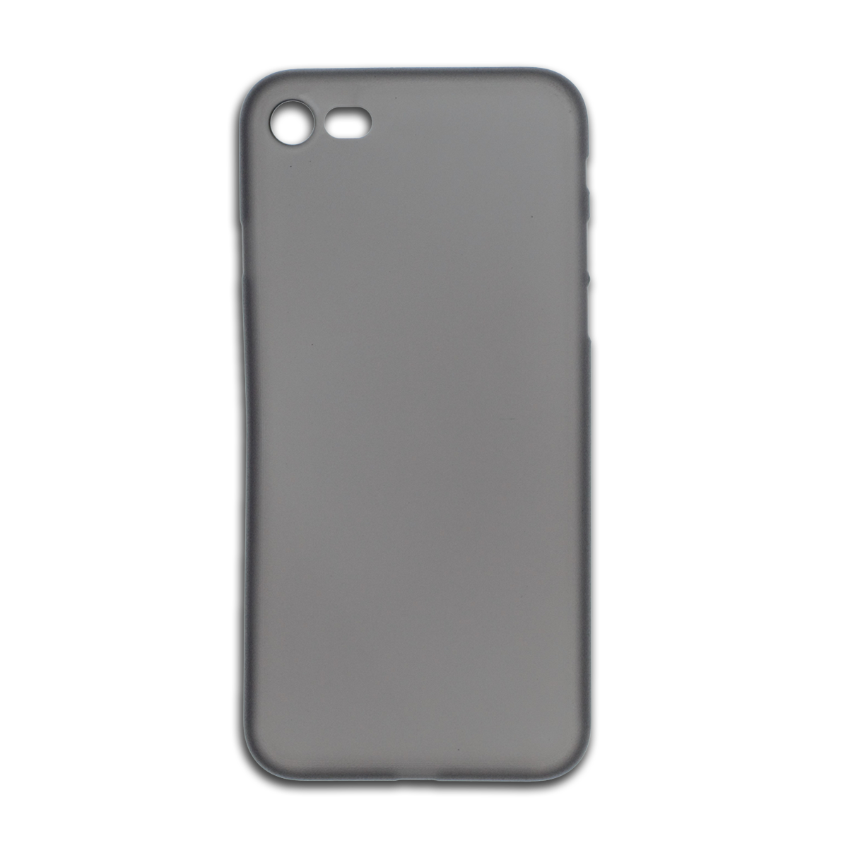 iPhone 7/8 Ultrathin Frosted Phone Case