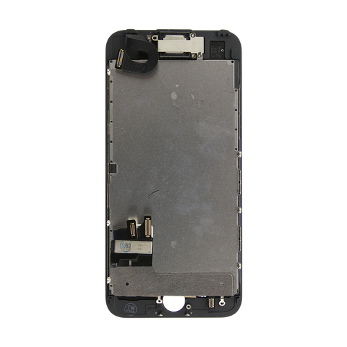 iPhone 7 LCD and Touch Screen Replacement