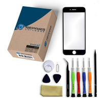iPhone Replacement Parts – Repairs Universe