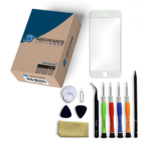 iPhone 7 Repair Kit