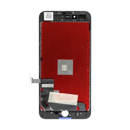 iPhone 8 Plus LCD and Screen Replacement 5 Pack