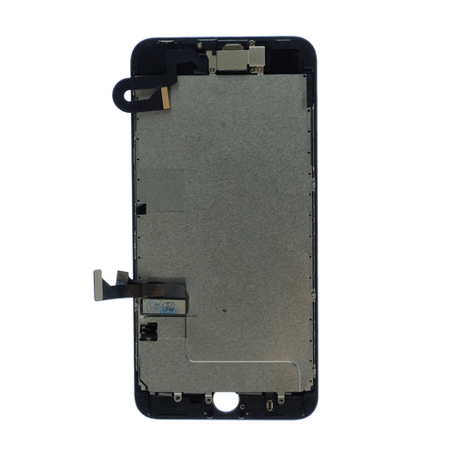 iPhone 8 Plus LCD and Touch Screen Replacement