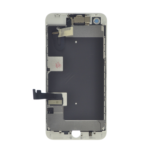 iPhone 8 Plus LCD and Touch Screen with Small Parts