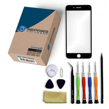 iPhone 8 Plus Repair Kit