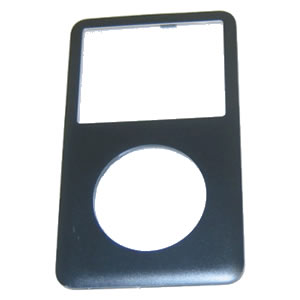 iPod Classic 6th Gen Front Cover Replacement