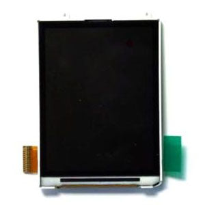 iPod Nano 3rd Gen LCD & touch screen