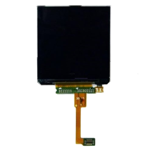 iPod Nano 6th Gen LCD and Touch Screen Replacement