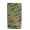 iPod Touch (iTouch) 1st Gen Adhesive Tape Strips