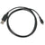 LG Micro USB Transfer Cable