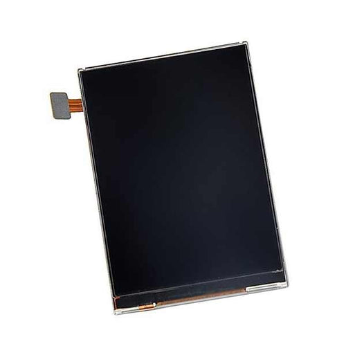 LG Motion 4G MS770 LCD Screen Replacement