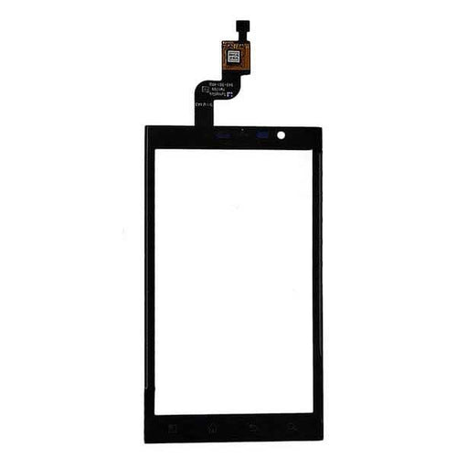 LG Optimus 3D Touch Screen Digitizer Replacement