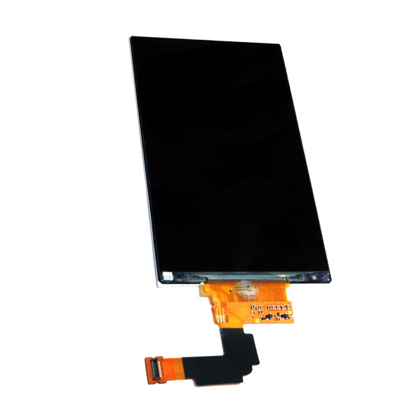 LG Optimus 4X HD P880 LCD Screen Replacement
