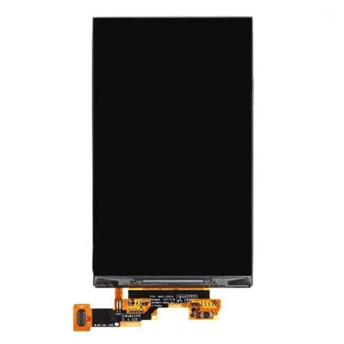 LG Optimus L7 P700 LCD Screen Replacement