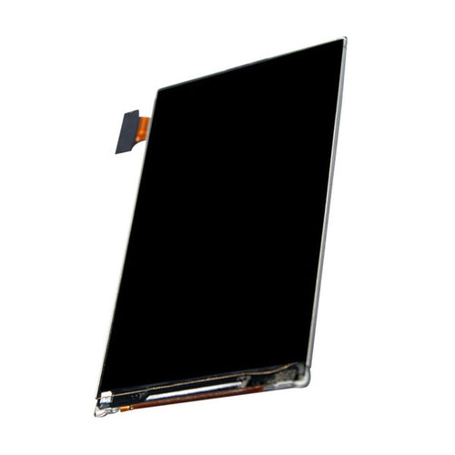 LG T-Mobile G2X P999 P990 LCD Screen Replacement
