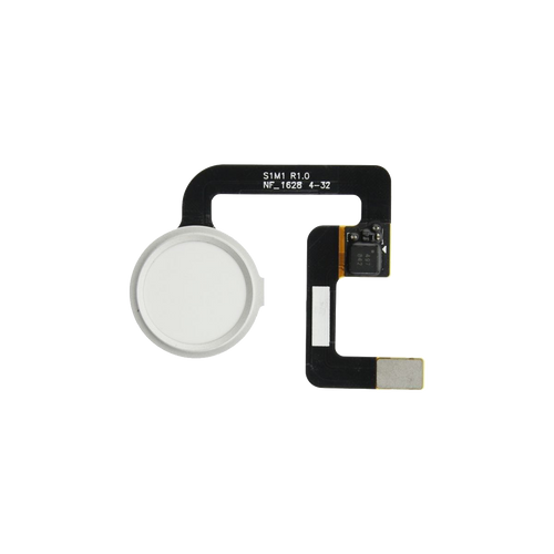 LG V20 Power Button with Touch ID Replacement