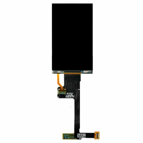 LG Viper LS840 LCD Screen Replacement
