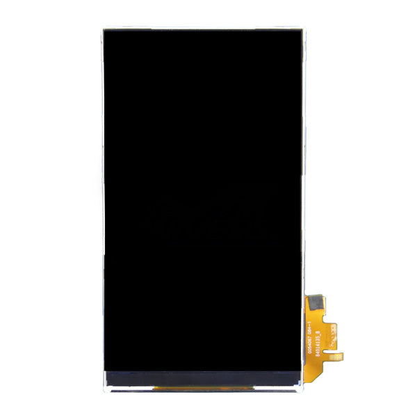 Motorola Droid X2 LCD Screen Replacement
