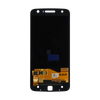 Motorola Moto Z Droid LCD & Touch Screen Assembly