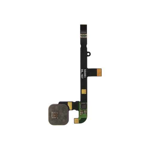 Motorola Moto Z Play Touch ID Flex Cable Replacement