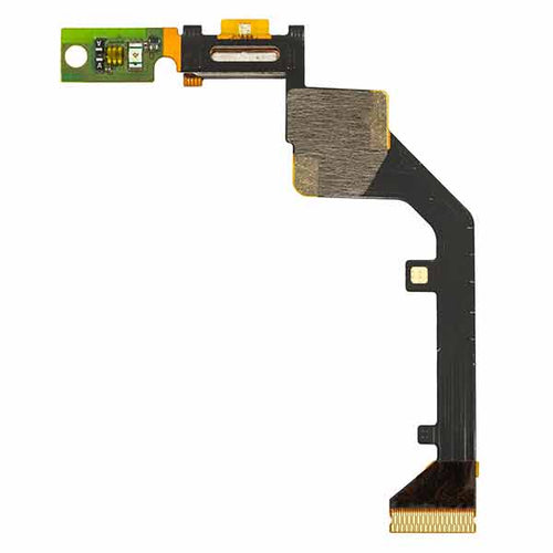 Motorola Droid Razr HD Ear Speaker Flex Cable Replacement