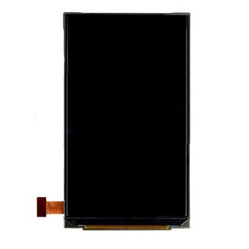 Nokia Lumia 820 LCD Screen Replacement