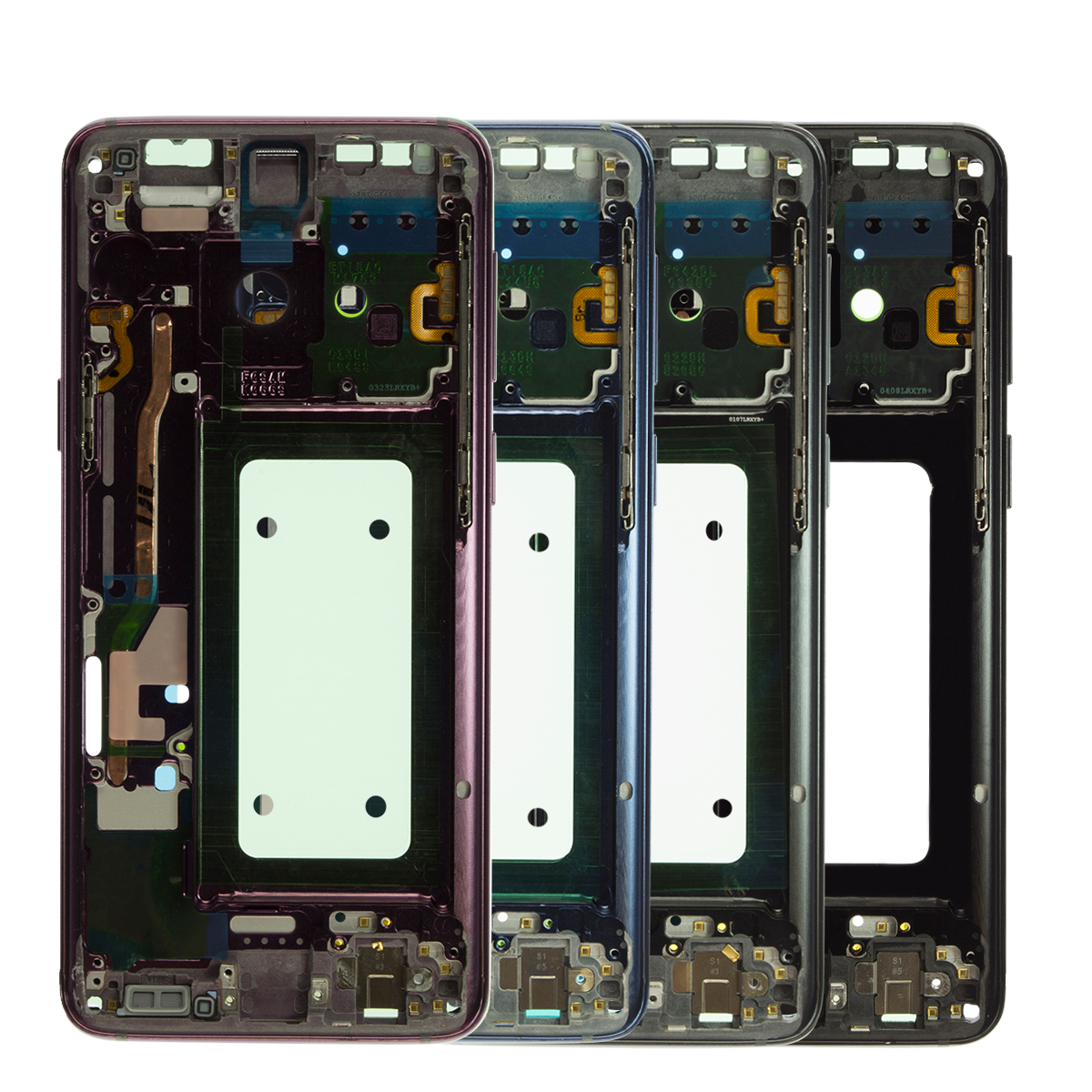 Samsung Galaxy S9 Mid Frame Replacement