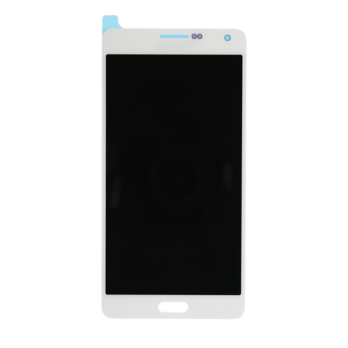 Samsung Galaxy A7 LCD and Touch Screen Replacement Assembly