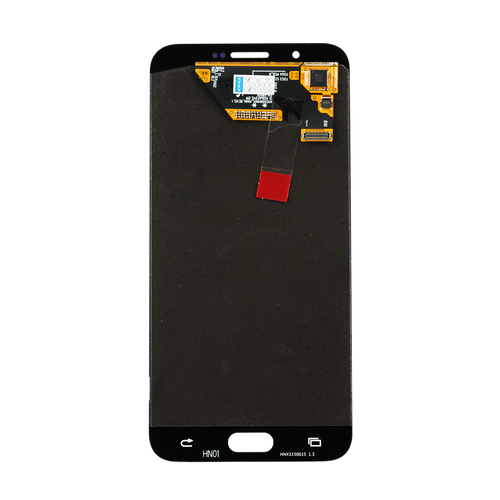 Samsung Galaxy A8 LCD and Touch Screen Replacement
