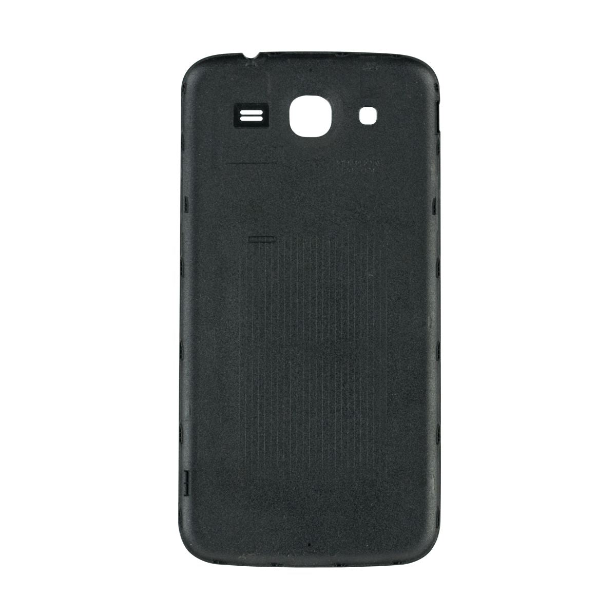 Samsung Galaxy Mega 5.8 Back Battery Cover