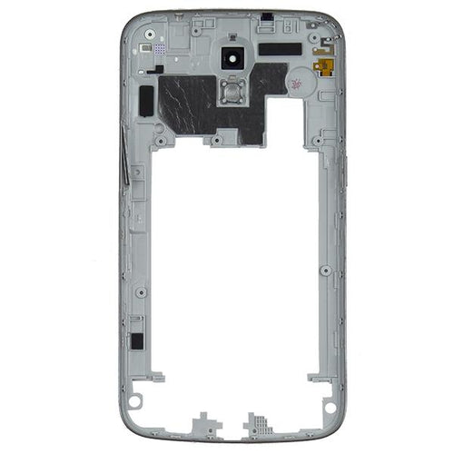 Samsung Galaxy Mega 6.3 Rear Housing Frame Replacement