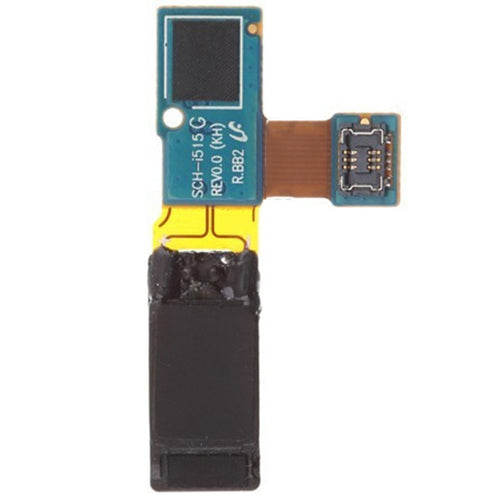 Samsung Galaxy Nexus i9250 Ear Speaker Flex Cable Replacement