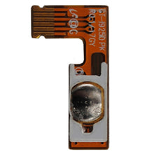 Samsung Galaxy Nexus i9250 Power Button Flex Cable Replacement
