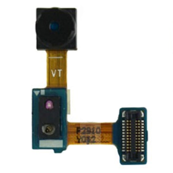 Samsung Galaxy Note II Front Camera Replacement