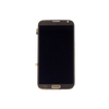 Samsung Galaxy Note II LCD + Touch Screen + Housing