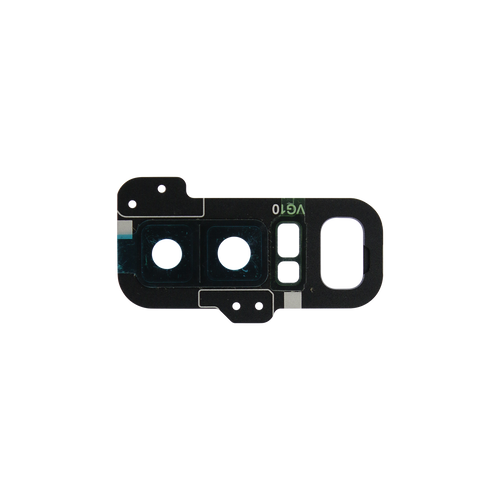 Samsung Galaxy Note 8 Rear Camera Lens Cover Replacement