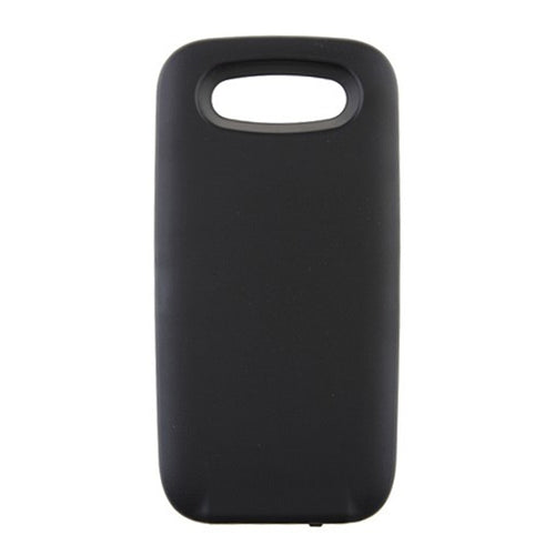 Samsung Galaxy S3 Extended Battery Case