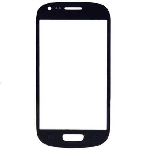 Samsung Galaxy S3 Mini i8190 Glass Lens Screen Replacement