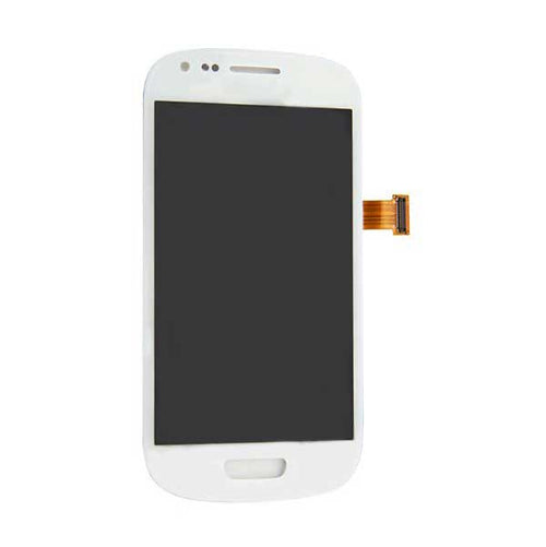 Samsung Galaxy S3 Mini i8190 LCD & Touch Screen Assembly