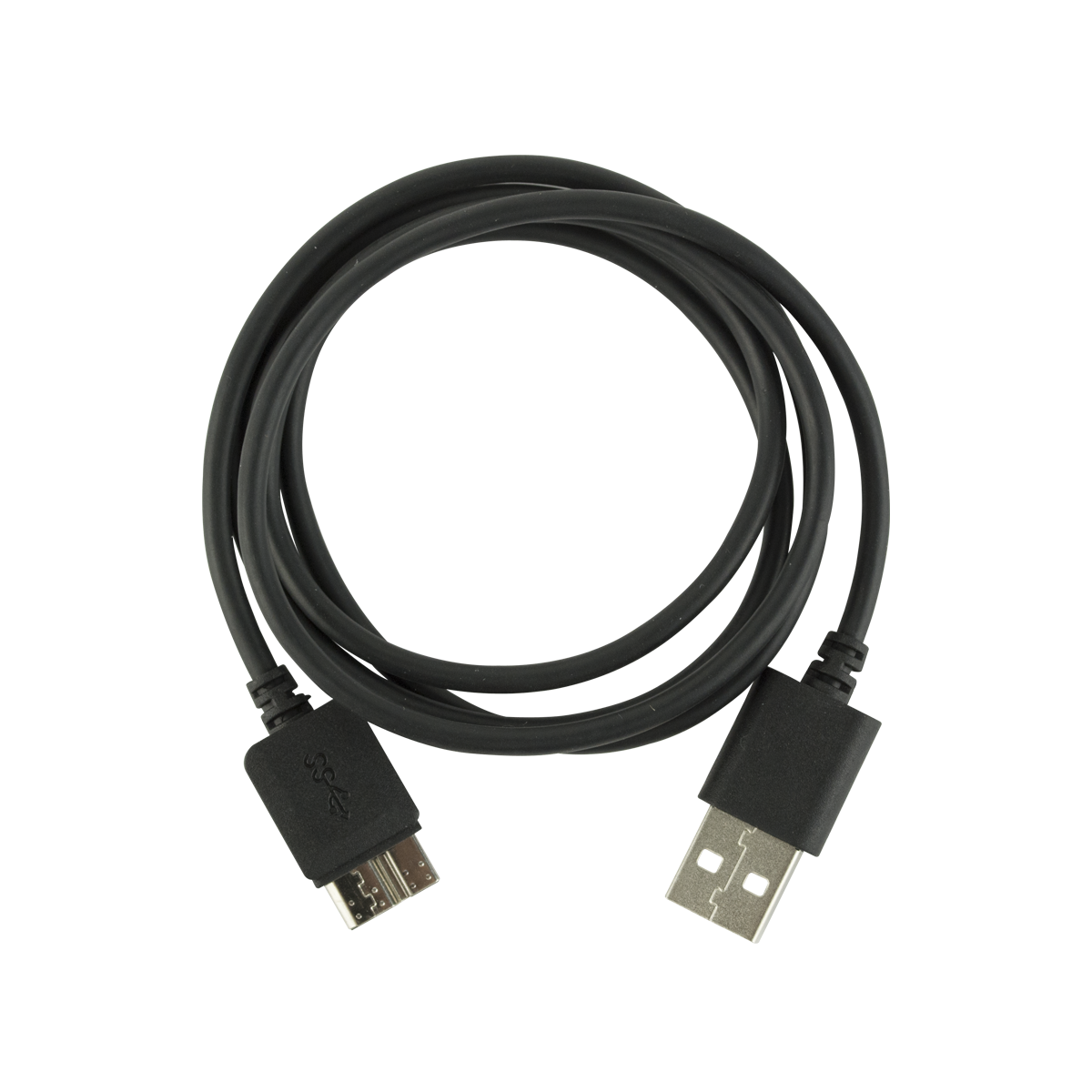 Samsung Galaxy Note 3 USB 3.0 Charging Data Cable