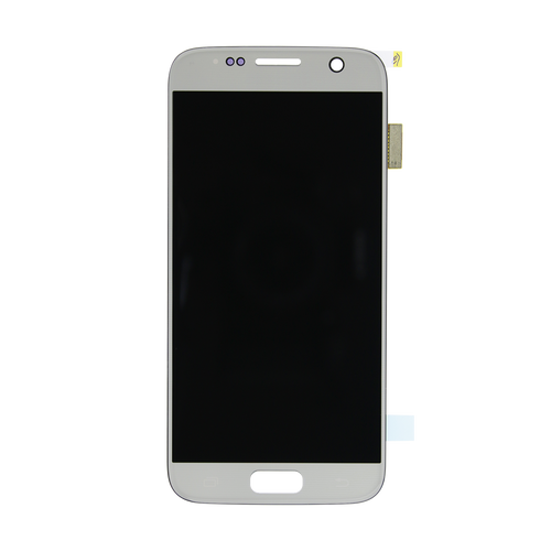 Galaxy S7 LCD and Touch Screen Replacement
