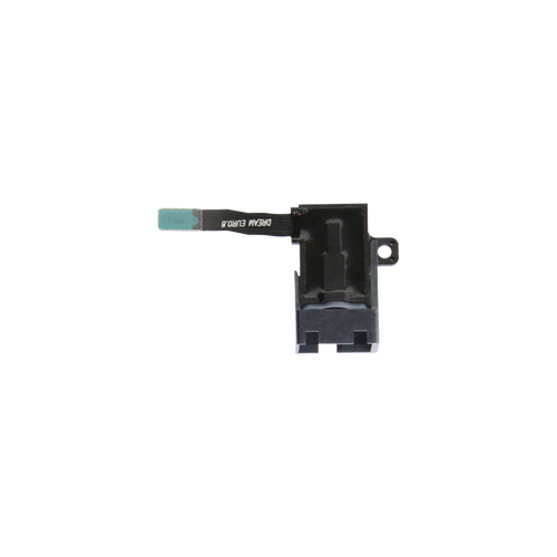 Samsung Galaxy S8+ Headphone Jack Replacement