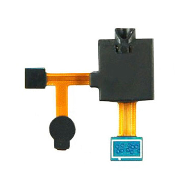 Samsung Galaxy Tab 8.9 Headphone Jack / Mic Flex Cable Replacement