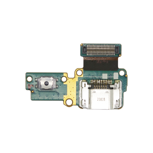 Samsung Galaxy Tab S2 8.0 T710 Charging Dock Port Flex Cable