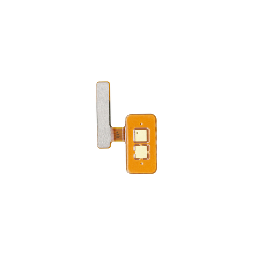 Samsung Galaxy S5 Power Button Ribbon Cable Replacement