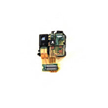Sony Xperia Z Audio & Sensor Flex Cable Replacement