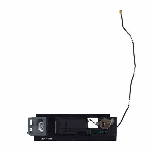 Sony Xperia Z Loud Speaker + Vibrator Motor Flex Cable Replacement