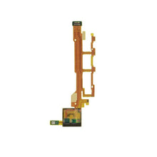 Sony Xperia Z Volume Flex Cable Replacement
