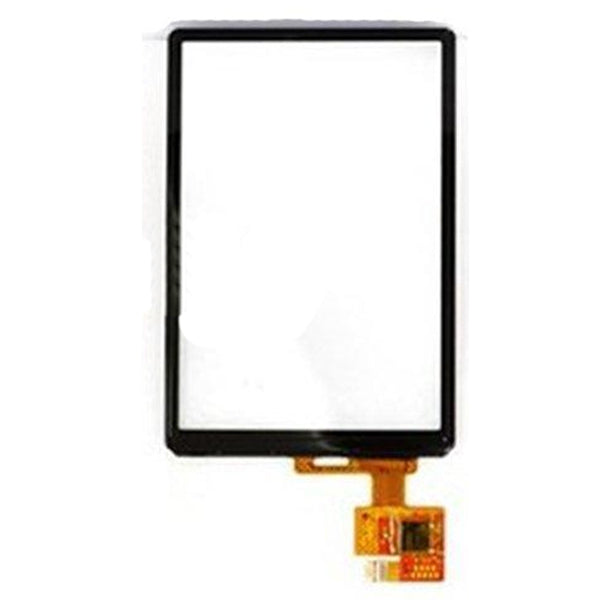 T-Mobile MyTouch 3G Touch Screen Digitizer Glass Replacement