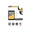 cellhelmet Tablet